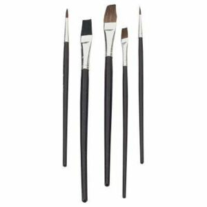 Paint brushes 300x300 Supplies