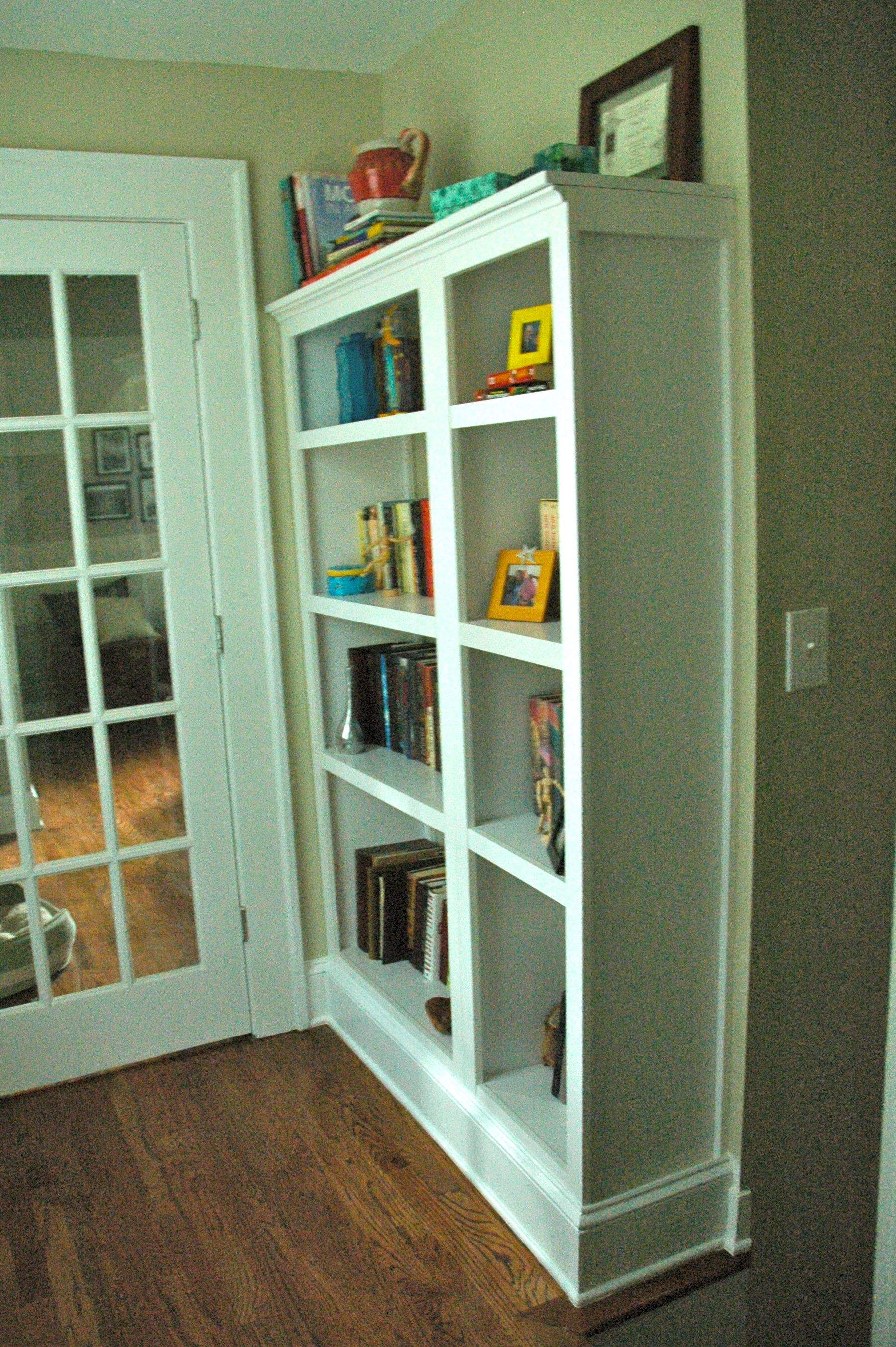pdf diy projects built in bookcase download privacy fence. Black Bedroom Furniture Sets. Home Design Ideas