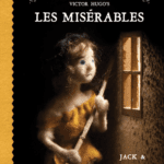 Children's Book Review and Giveaway: Cozy Classics' Les Miserables (closed)