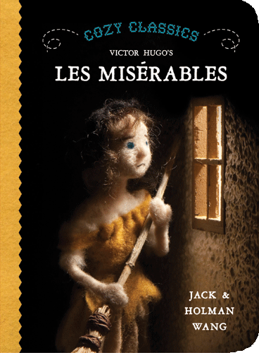 Cozy-Classics-Les-Miserables-large1