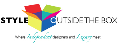 SOBlogo Adorable Website + Discount Giveaway: Style Outside the Box (closed)