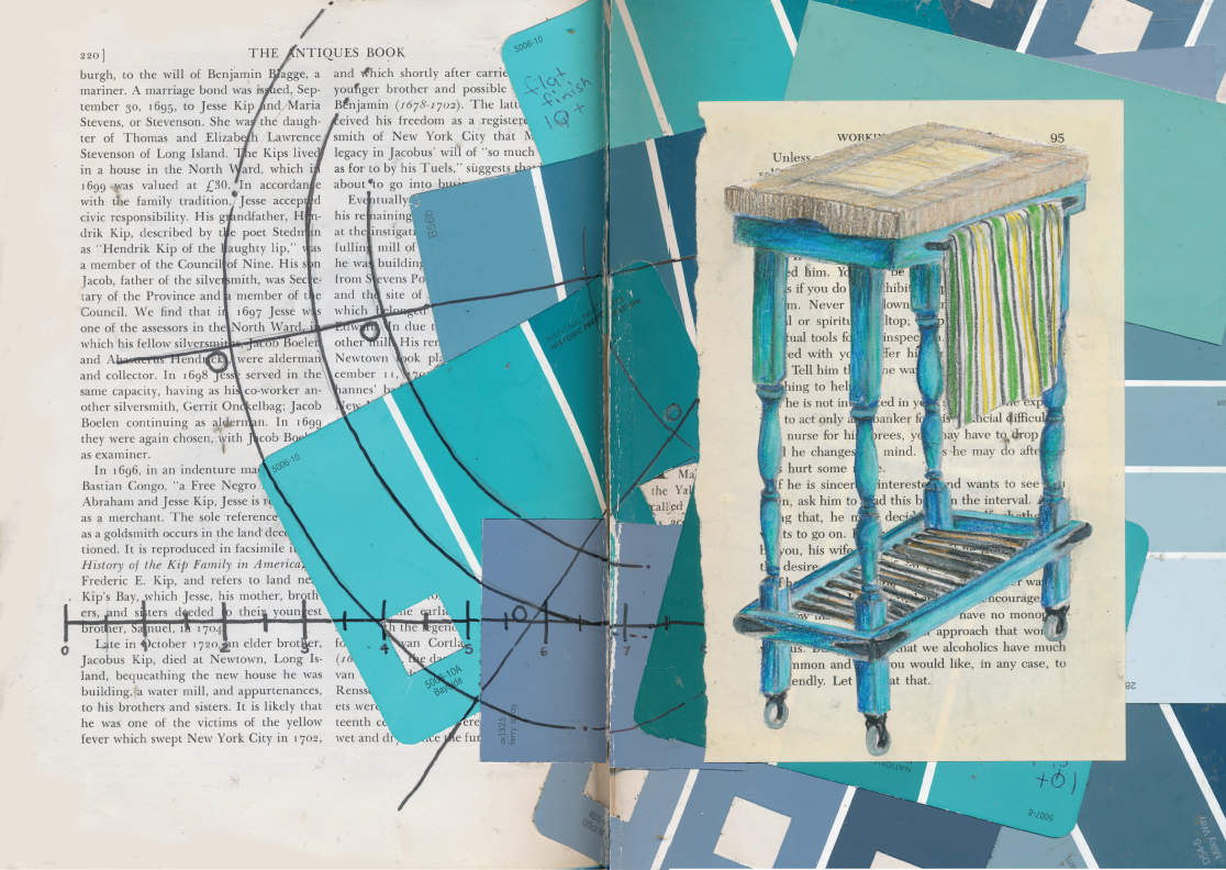 Visual-Journal-Page-63-Handbuilt-Furniture