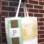 Tote Full View 150x150 February Giveaway: And the Winner is....