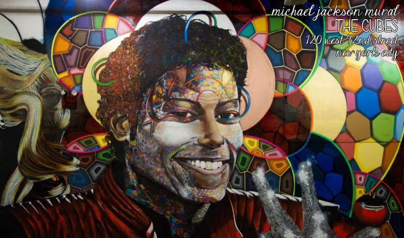 michael jackson mural copy