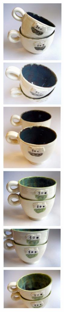 Joe-Mugs
