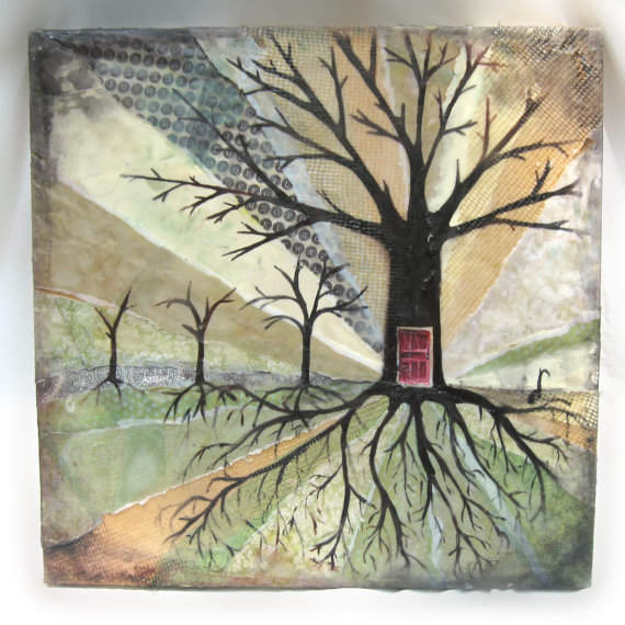 growth of a tree Art and Craft Fair: St. Pius X Holiday Marketplace