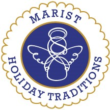 marist holiday traditions