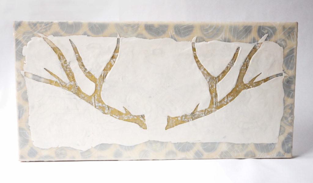 Panetta 3 1024x600 Encaustic Art: Exploring Mixed Media and Carving Wax