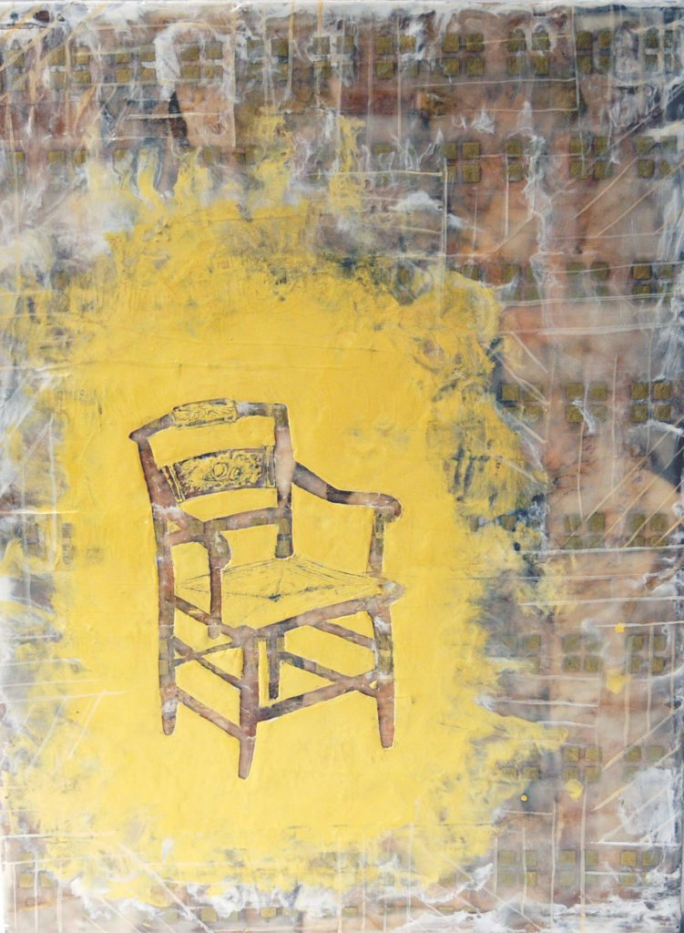 The Chair_Panetta