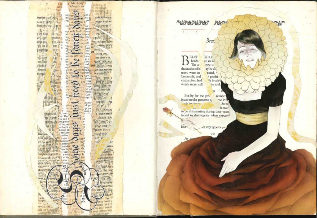 visual-journal-page-19-fancy-days